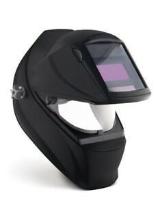 Miller Genuine Classic Series Vsi Variable Shade Welding Helmet 260938