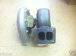 Cat Caterpillar 311 312 Excavator Turbo Charger 5i7903 5i5615