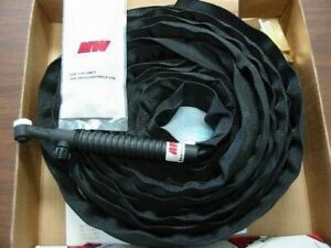 Wp20fv 25r Tig Torch tigmaster Water cooled 250amp Flexible valve Made In Usa