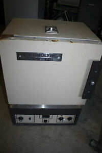 Thermolyn Furnace Oven Ov35025