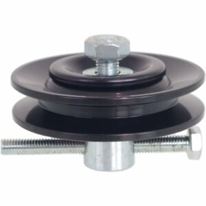 belt pulley in stock | replacement auto auto parts ready