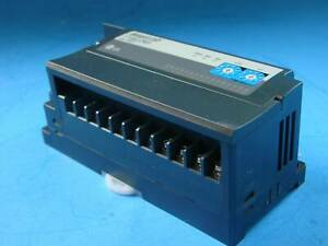 Lg Programmable Logic Controller Gdl tr2c1 New 10947