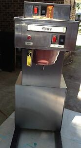 Standard Comercial Coffee Brewer Parts Only