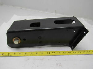 Lincoln Electric K1599 3 Ln 10 Wire Feed Welder Wire Reel Mounting Bracket