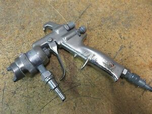 Graco Xt Series 234649 300psi Spray Gun Paint