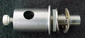 Hot Rod Tri Power Carb Linkage Swivel Pin Cl 42 C Rochester 2g