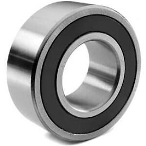 Lr5308npp Track Roller 2 Rows Bearing 40x100x36 5 Track Bearings