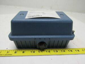 Rosemount 23550 00 Junction Box W Cable Extension Board New Lot 1