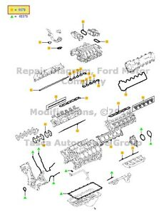 Nissan S13 Parts besides 2002 Vauxhall Astra Relay Location additionally 2008 Lexus Is250 Fuse Box in addition Dodge Intrepid Map Sensor Location in addition Pcv Valve Location 2006 Saturn Vue. on fuse box location astra