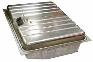 1970 Ford Mustang Mercury Cougar 22 Gallon Steel Hd Fuel Gas Tank New F28d