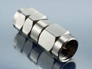 Anoison Pa2225a 2 4mm m To 3 5mm m Adapter Pe9649