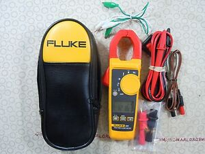 fluke 787 process meter manual
