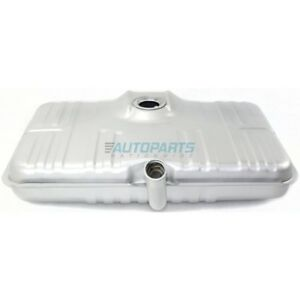 New 1980 1989 Fits Chevrolet Caprice Sedan Coupe Fuel Tank 24 Galon 10089617