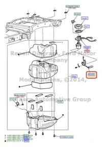 Air Suspension Maintenance in addition Ignition Coil Wiring Positive Earth as well Honda Scrambler Motorcycle moreover Thrufeed Centerless Od Grinding Parameters And Troubleshooting additionally 2000 Aljo Fifth Trailer Electrical Diagram. on norton wiring diagram