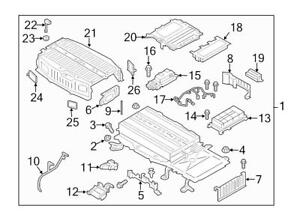 Bmw 528i Fuse Box Diagram For 2013 additionally Sd 995c Wiring Diagram further Suzuki Eiger 400 Solenoid Wiring Diagram further Bmw E39 Engine Diagram in addition Bmw M5 Engine Diagram. on bmw e53 wiring diagrams
