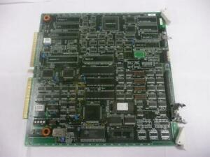 Nec Pa 24dtr 200126 Circuit Card