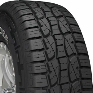 4 New 265 70 16 Taskmaster Provider Entrada At 70r R16 Tires 12059