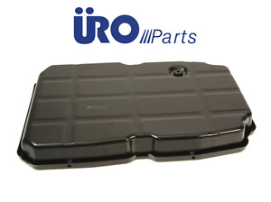 For Mercedes Sprinter 2500 Automatic Transmission Oil Pan Uro 1402700812a
