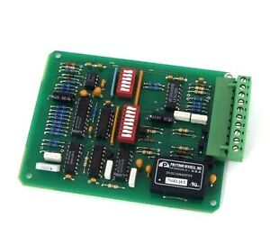 New Balance Technology Pcb 33513 Pc Board