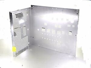 Tektronix 200 4511 01 Cover bottom Right 0j9p9 200 4511 01 For Tds 7054