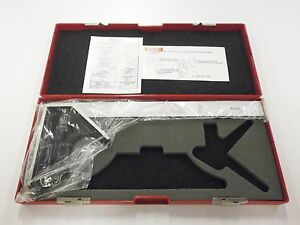 Spi 12 Combo Square Set 4r 13 353 8 2pc Set With Square Head And Blade 804so