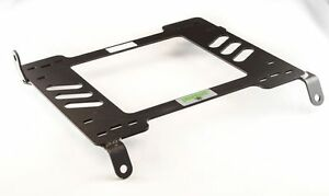 Planted Seat Bracket For 1996 2000 Honda Civic Driver Left Side Racing Seat