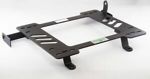 Planted Seat Bracket For 1994 1997 Audi A6 S6 C4 Chassis Passenger Right Side