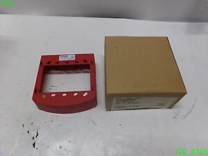 Case Of 20 Simplex 1 5 Red A v Horn Skirt 4905 9937 Part 0742295 New
