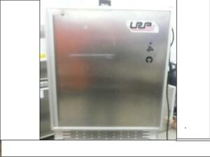 Lab Research Products Undercounter Refrigerator Incubator And Growth Chamber Rf