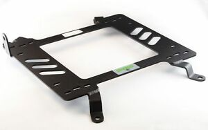 Planted Seat Bracket For 2005 Chevrolet Corvette C6 C7 Chassis Inboard Driver