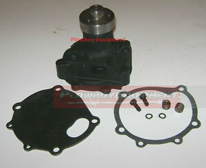 72090472 72089683 677209as 312903228 Allis Chalmers Water Pump 5040 5045 5050