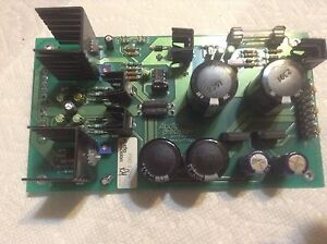Audio Precision Psa2 13559 52 Power Supply 6200 psa2 1