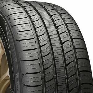 4 New 195 65 15 Falken Pro Touring A S 65r R15 Tires 31842