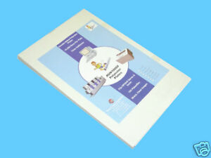 Laser Polyester Plates For Digital Copiers And Laser Printers 10x15