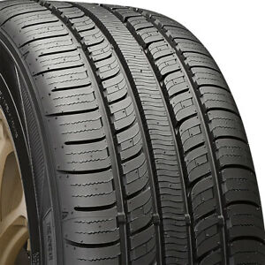 2 New 185 65 14 Falken Pro Touring A s 65r R14 Tires 31835