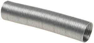 Gates 28093 Heater Duct Hose