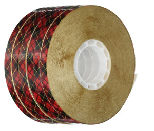 Scotch 924 Adhesive Transfer Tape 1 4 X 36 Yd lot Of 6 Rolls T9619246pk