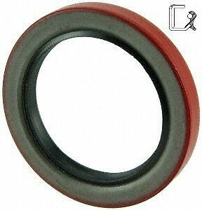 54 64 Oldsmobile Roto Hydramatic 375 Jetaway Transmission Rear Tailshaft Seal