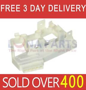 6501kw2002a Rotor Position Sensor Assembly For Lg Washing Ap4440680 Ps3529186