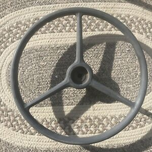 1932 Chevrolet Chevy Car Truck Steering Wheel Fits 1931 1937 1933 1934 1935