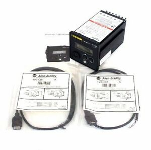 New Square D Schneider Electric Ion7330 Power Logic Meter S7330a0b0b0a0m0a