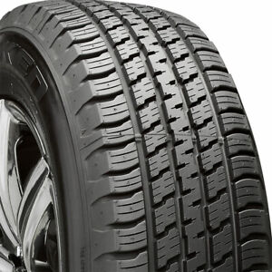 4 New 215 65 17 Falken Wild Peak H T01a 65r R17 Tires 32319