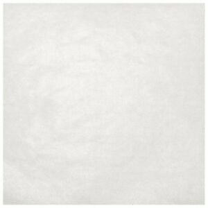 Whatman 10347672 Weighing Papers Sheets 4 X 4 Grade B 2 500 pk