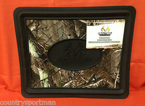 Realtree Outfitters Utility Mat Realtree Ap Item Rfm5103
