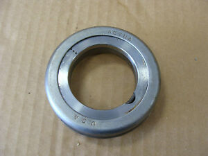New Super 44 50 440 Oliver Moline White Agco Tractor Throwout Release Bearing