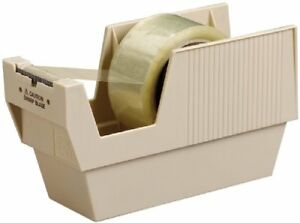 3m P52 Tabletop Pull And Cut Tape Dispenser 2 inch