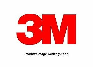 3m Scotch weld 270 Epoxy Rigid Potting Compound 5 Gallon Container Black