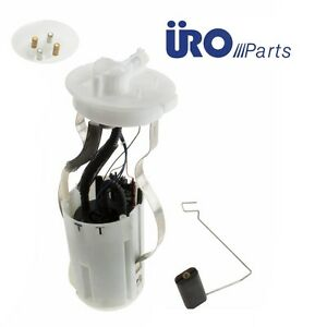 For Land Rover Discovery 23001 2004 Electric Fuel Pump Uro Parts Wfx 101060 E