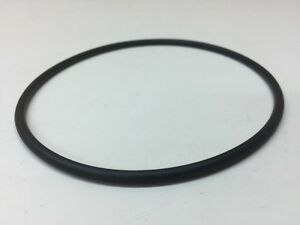 Lot Of 23 Parker hannifin Corp Black Rubber Packing O ring Ms29513 242 Aircraft