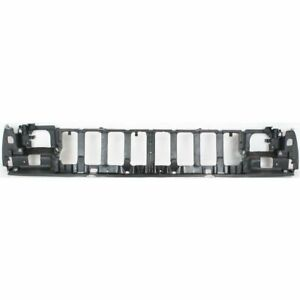 55054886 Ch1220110 New Header Panel For Jeep Grand Cherokee 1993 1995
